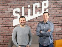 US pizzeria app Slice announces 20 jobs for Belfast
