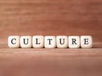 Why you should treat company culture like finance or cybersecurity