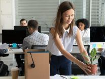 5 ways to make an impact if you're a new manager