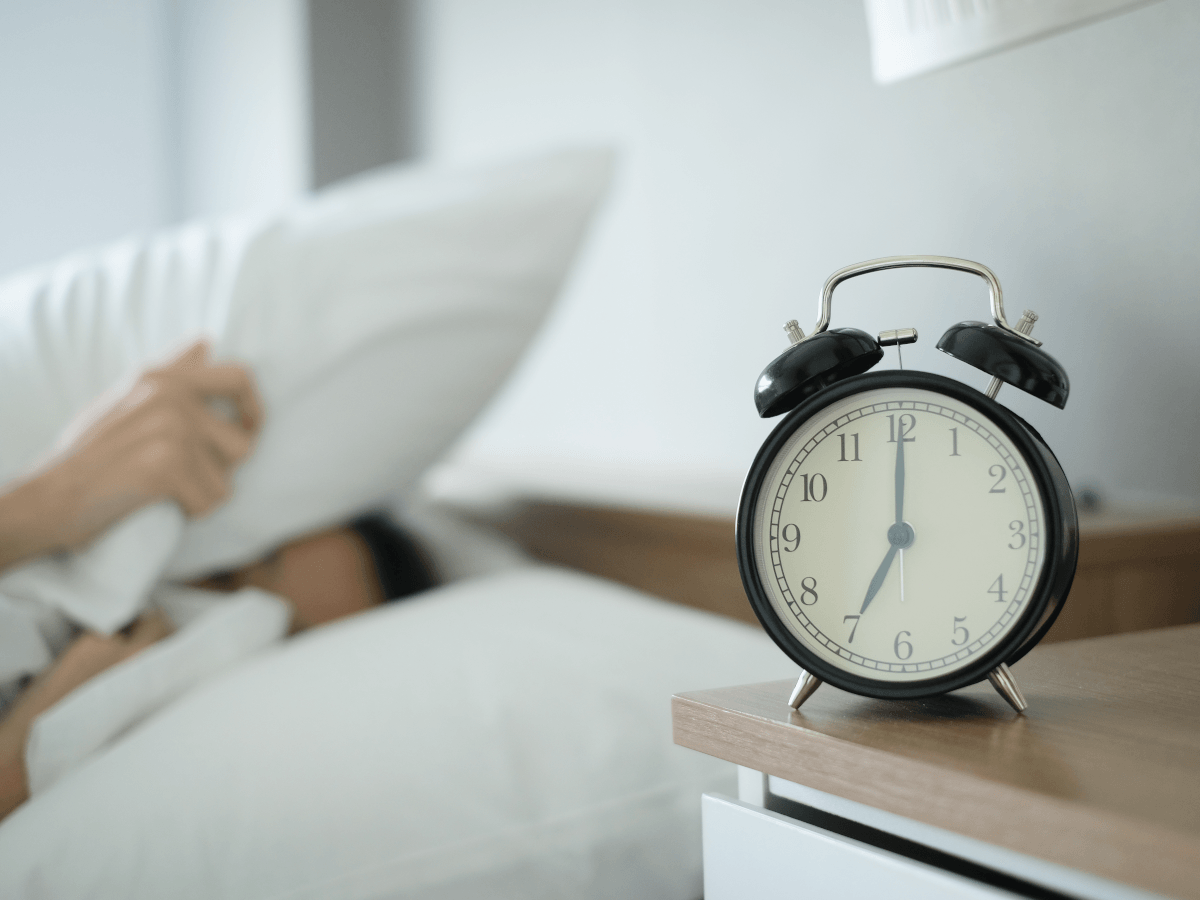 6 start-ups that want to improve your sleeping habits