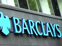 Barclays scraps tech that warned employees to 'avoid breaks'
