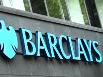 Barclays scraps tech that warned employees to 'avoid breaks'