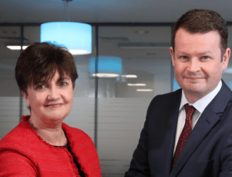 Belfast-based Seopa announces the creation of 31 new jobs