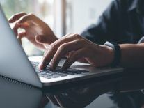 Senior employees more likely to commit data breaches