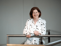 InterTradeIreland calls on businesses to apply for €1.5m Co-Innovate fund