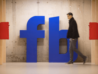 Facebook cancels F8 and Microsoft pulls out of GDC due to Covid-19