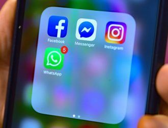 Big Tech acquisitions to be reviewed in US antitrust probe