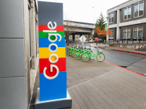 Google successfully acquires Looker for $2.6bn