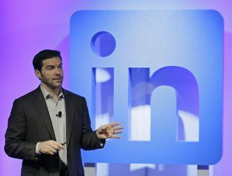 LinkedIn CEO Jeff Weiner is stepping aside after 11 years