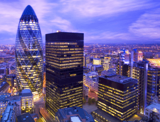 Accenture will acquire London data consultancy firm Mudano