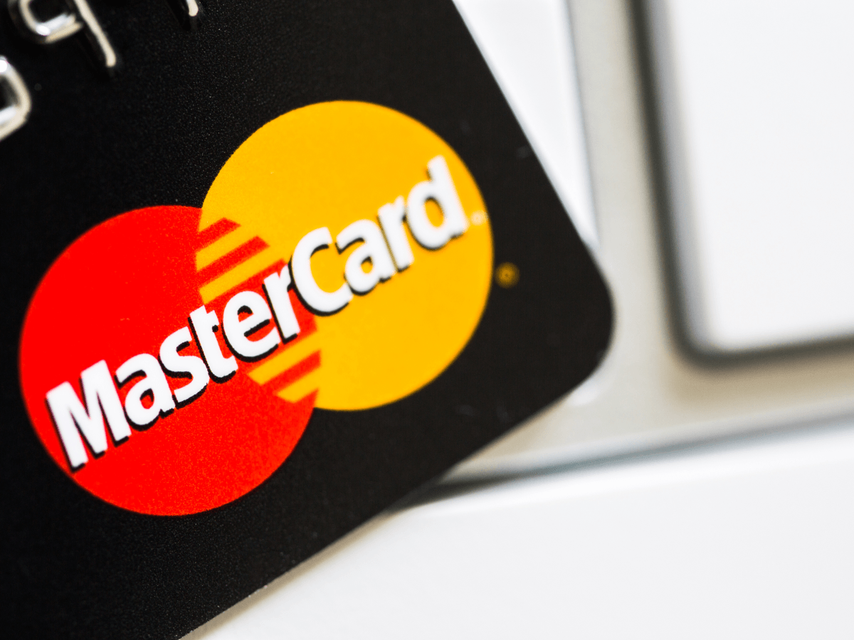 Mastercard invests in Trust Stamp's data security solution