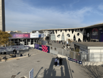 LG pulls out of Mobile World Congress due to coronavirus concerns