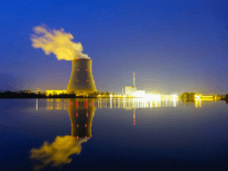 6 start-ups innovating in the field of nuclear energy