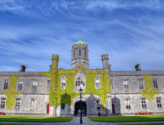Loci Orthopaedics to explore 3D printing for medtech with NUI Galway