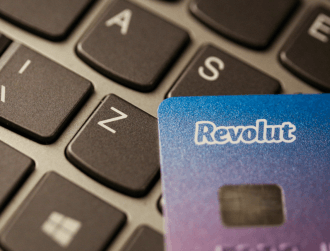 Revolut is set to grow Irish operations after Brexit