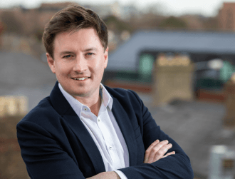 Offr wants to transform the Irish property sector with an online solution
