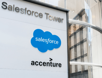 Accenture acquires Workday and Salesforce practices from Sierra-Cedar