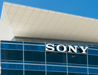 Sony invests in Dublin sports intelligence firm Kitman Labs