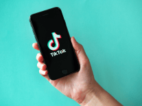 Reddit CEO describes 'parasitic' TikTok as 'spyware'