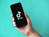 Reddit CEO describes 'parasitic' TikTok as 'spyware'