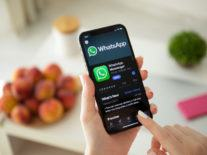 Are WhatsApp groups in sports clubs breaching GDPR?