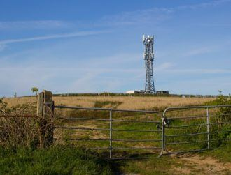 ComReg releases extra radio spectrum to ease strain on mobile networks
