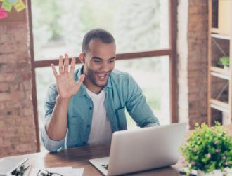 5 ways to maintain your workplace culture remotely