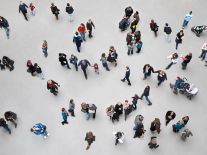 Taoglas launches analytics platform to track public gatherings