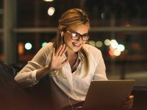 7 things you need to know about managing a team remotely