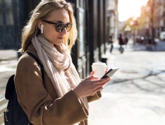 EE bringing back roaming charges for travel in Europe