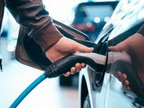 Despite jump in EV sales, Ireland unlikely to meet Government's 2030 target