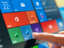 Microsoft warns users of unpatched Windows security flaw