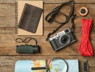 Check out this crowdsourced remote-work survival kit