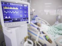 Medtronic shares its ventilator tech with manufacturers to meet global demand