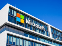 Microsoft will acquire Affirmed Networks to further its 5G plans