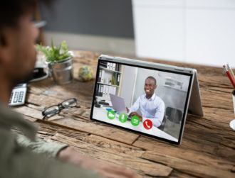 4 key steps for successful remote interviews