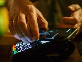 AIB delays plan for contactless payment charges in response to coronavirus