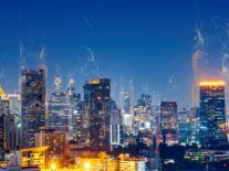 Sustainability, AI and 5G: What does the future hold for IoT?