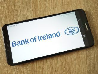 Bank of Ireland waives contactless fees in response to coronavirus