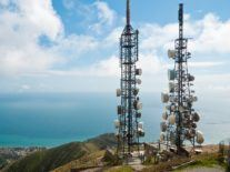 UN telecoms group launches platform to protect global networks