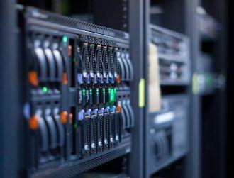Coronavirus researchers to get fast-track access to Irish supercomputer