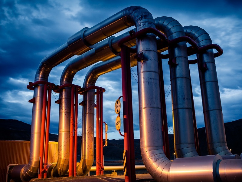 €1m in Government funding awarded to three geothermal energy projects