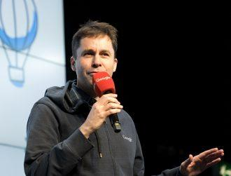 Nick Leeder appointed as latest head of Google Ireland