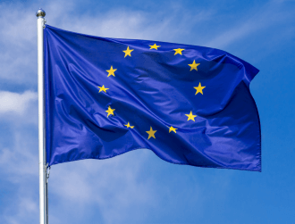 Start-ups welcome the new EU Start-up Nations Standard