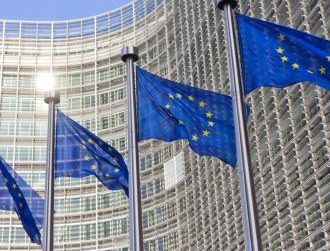 What will the new European Electronic Communications Code mean for the EU?