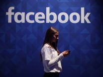 Facebook and Instagram lower video bitrate to ease internet strain
