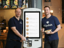 Flipdish wants to deliver digital solutions to Irish restaurants