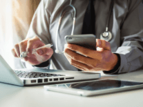 MyClinic365 offers telemedicine platform to GPs for free
