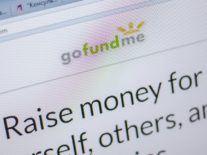 GoFundMe announces 10 jobs at Dublin office as demand surges