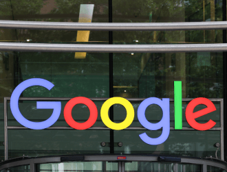 Google staff in Ireland to work from home due to coronavirus concerns
